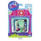 Littlest Pet Shop Singles Sea Turtle (#3267) Pet