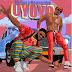 (Download Audio)Skales-Oyoyo Ft. Harmonize (New Mp3 )