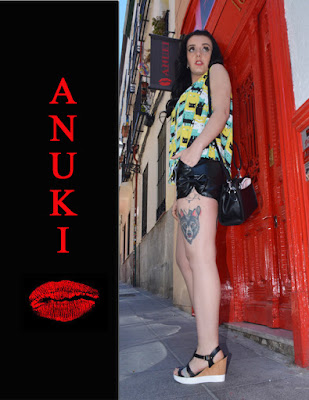 https://www.yaap.com/shopping/anuki