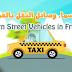 تعليم وسائل النقل باللغة الفرنسية للاطفال | Apprendre les véhicules de rue en français pour les enfants