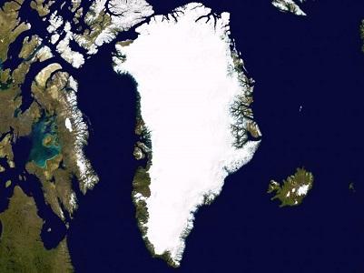 Dünyadaki En Büyük 4 Ada