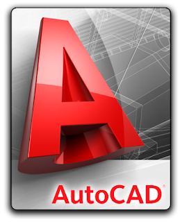 تحميل برنامج اوتوكاد Autocad