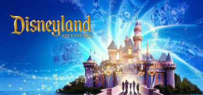 Disneyland Adventures MULTi16 Repack By FitGirl