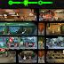 لعبة Fallout Shelter كاملة للاندرويد برابط مباشر