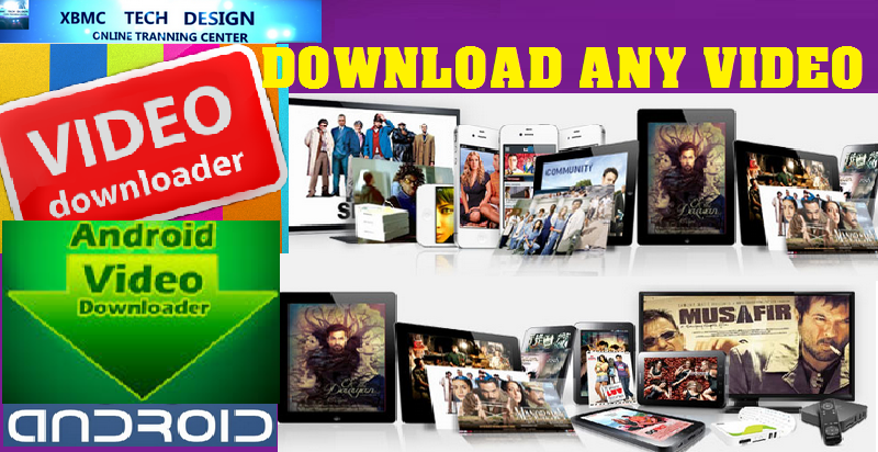 Download AnyOnline Video(Update) New Android Video(Pro) IPTV Apk For Android     Quick Download AnyOnline Video(Update) New Android Video(Pro)IPTV Android Apk Watch Premium Cable Video on Android