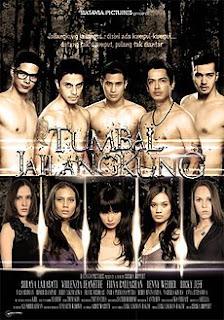 Download Tumbal Jailangkung (2011) WEB-DL