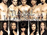 Download Film Tumbal Jailangkung (2011) WEB-DL