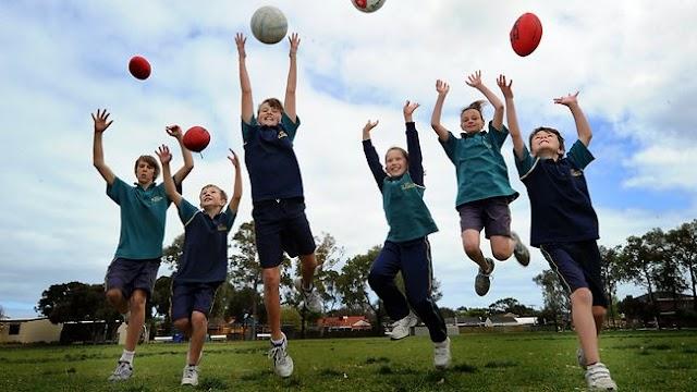 Fazer exercício físico aumenta a capacidade de aprendizagem, afirma estudo