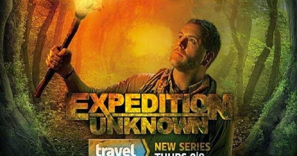 Syfy Book About Boy Travels To Apocalyped Future