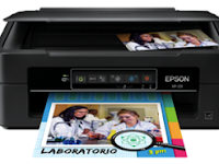 Epson XP-231 Driver Download - Windows, Mac