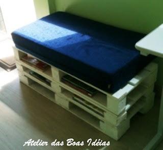 pallets reciclados-3