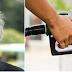 Redução no preço dos combustíveis e energia pode ocorrer este semestre, prevê Temer em ano eleitoral
