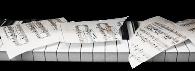разделители для текста, разделители, для веб-дизайна, для сайтов, для блога, оформление текста, для оформления, для текста, для интернета, для страниц, украшения графические, дизайн графический, декор, декор для постов, декор для сайта, картинки, картинки для сайта, музыка, разделители музыкальные, ноты, нотные знаки, нотки, разделители с нотами, разделители с музыкальными инструментами,