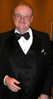 Jerry Pournelle (da Wikipedia in lingua italiana): detentore di un primato?