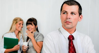 5 Alasan Selalu Ada Orang yang Membencimu