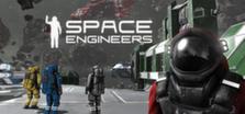 Space Engineers grátis
