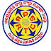 APSRTC (1400 Posts) Recruitment 2016