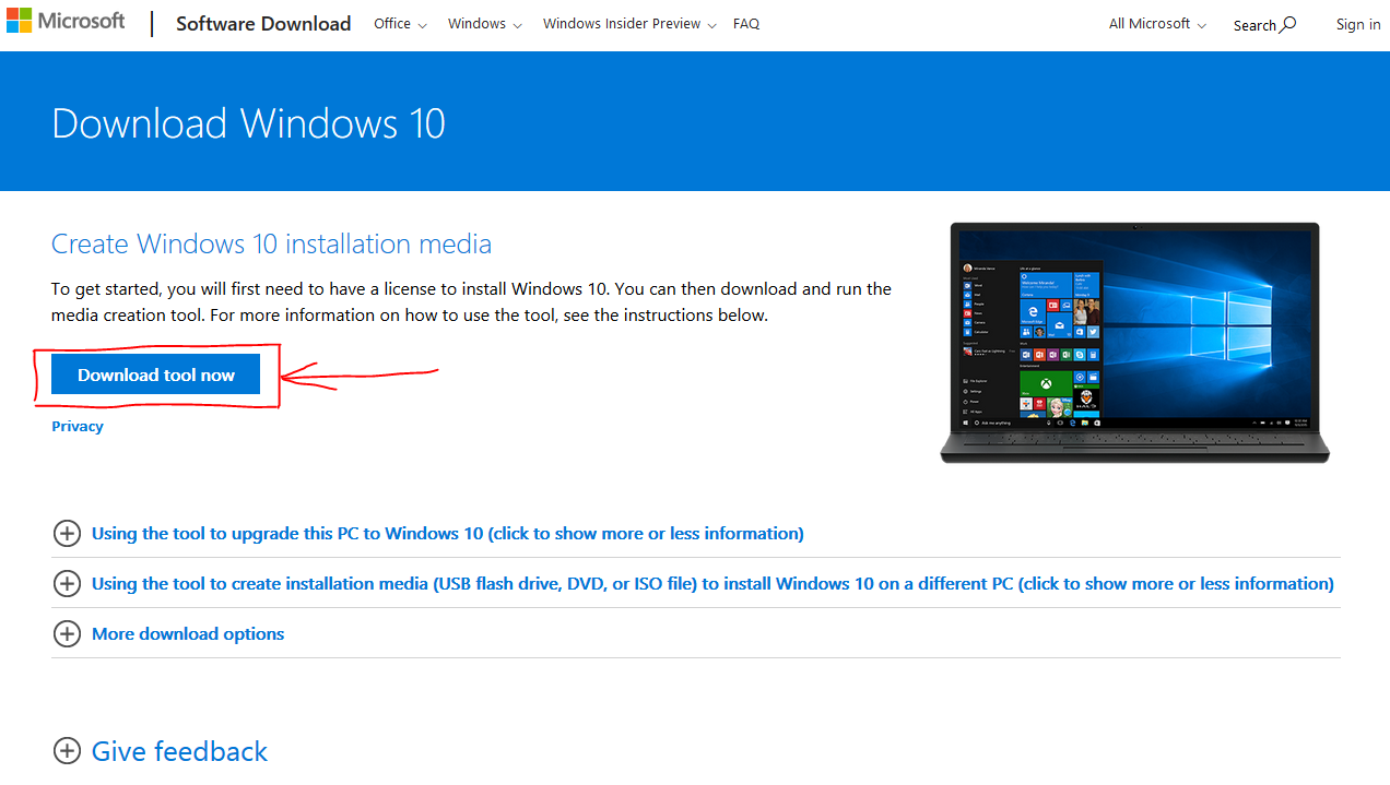 how to upgrade windows 8.1 to windows 10 in laptop  microsoft windows 10 upgrade  windows 10 free upgrade download  windows 10 free upgrade 2018  windows 8.1 to windows 10 upgrade free download full version  upgrade windows 7 to windows 10 free download  windows 10 free upgrade 2017  windows 10 download Page navigation