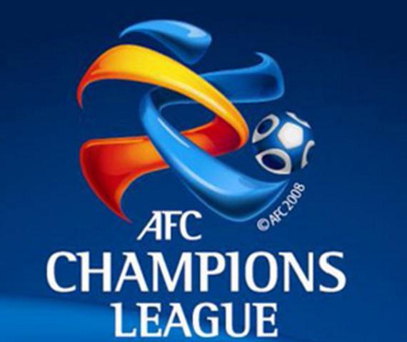 Shanghai SIPG vs FC Seoul