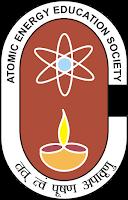 Atomic Energy Education Society Teaching Recruitment 2018