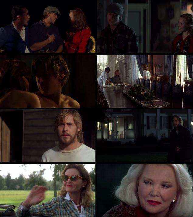 The Notebook 2004 Dual Audio Hindi 720p BRRip
