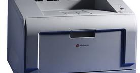 driver imprimante tally genicom 9022
