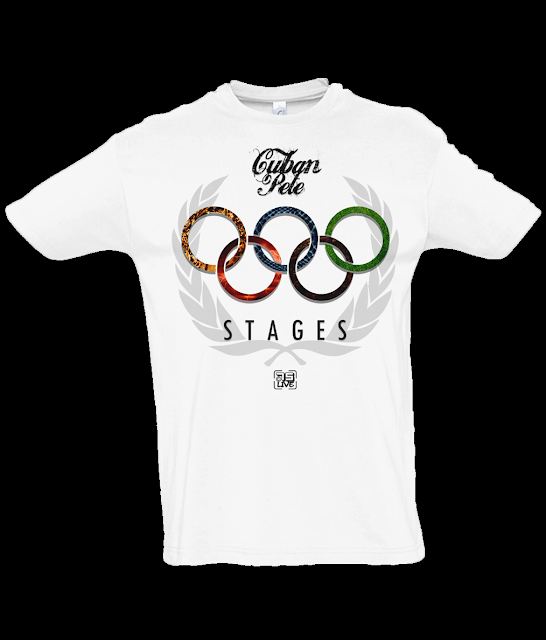 http://c75designs.tictail.com/product/stages-tee