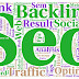 Smart way to Earn Built Backlinks to your website