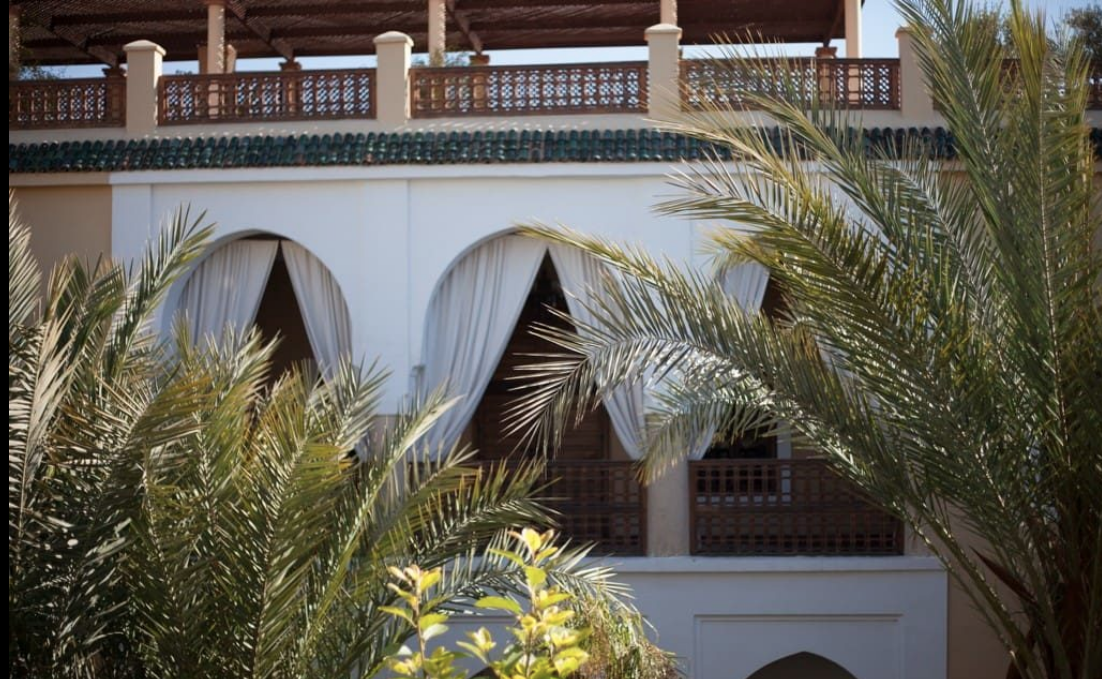 riad for sale, ChicMarrakech