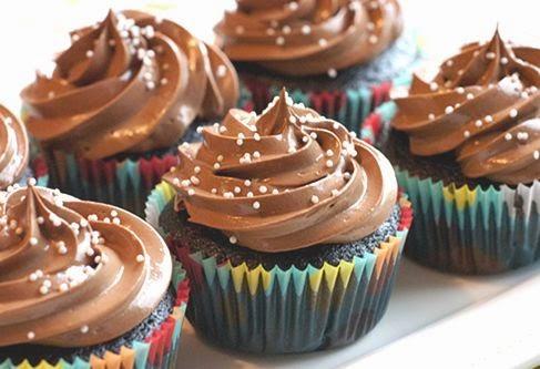Resep Es Coklat Blender Dingin Enak Spesial