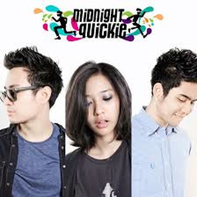 Download Lagu Midnight Quickie
