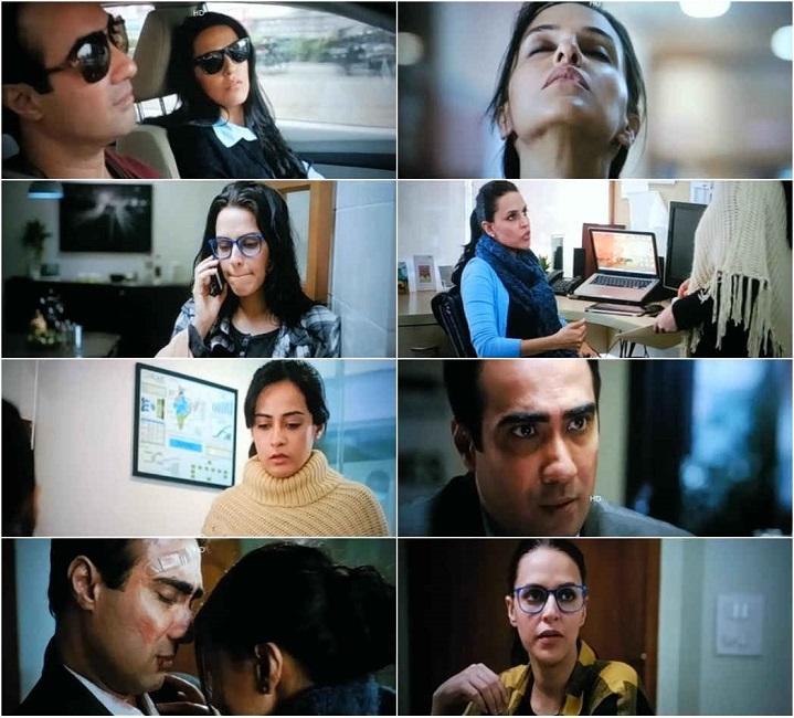Moh Maya Money Movie Download (2016) Full HD 698 MB