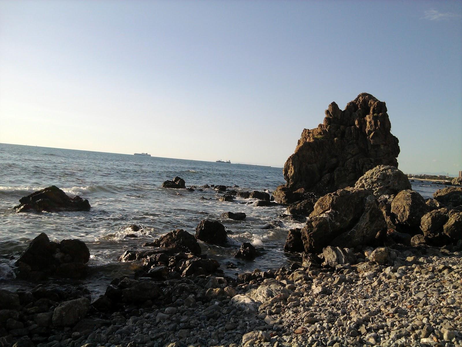 Iviaggidicharlie: Livorno non è solo un porto: il ...