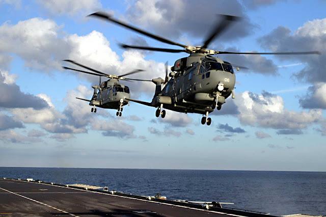 incidente-elicottero-marina-militare-convenzioni
