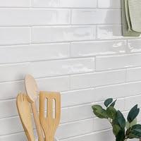 https://www.ceramicwalldecor.com/p/newport-polished-2-x-10-inch-ceramic.html