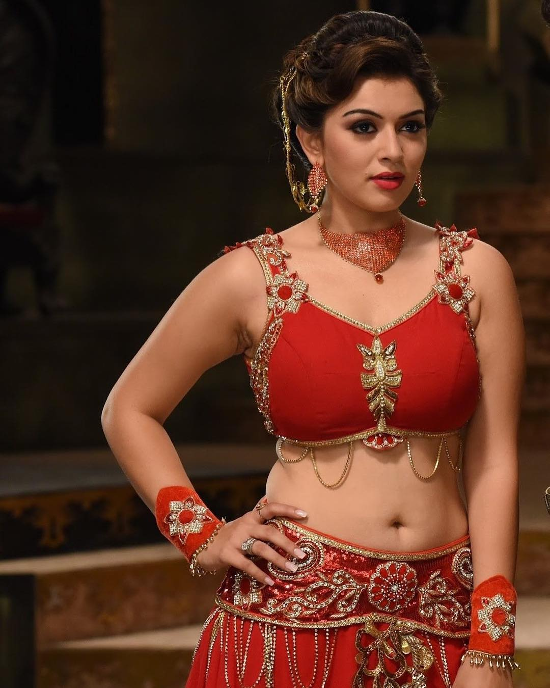 Hansika Photos Hansika Hot Photos Hansika Motwani Images