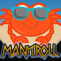 Manitroll