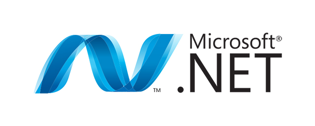 .NET Interview Questions with Answers: Mid-Level .NET Developer