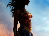 Download Film Wonder Woman (2017) Sub Indo Full Movie