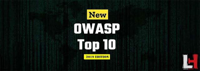 What is OWASP TOP 10