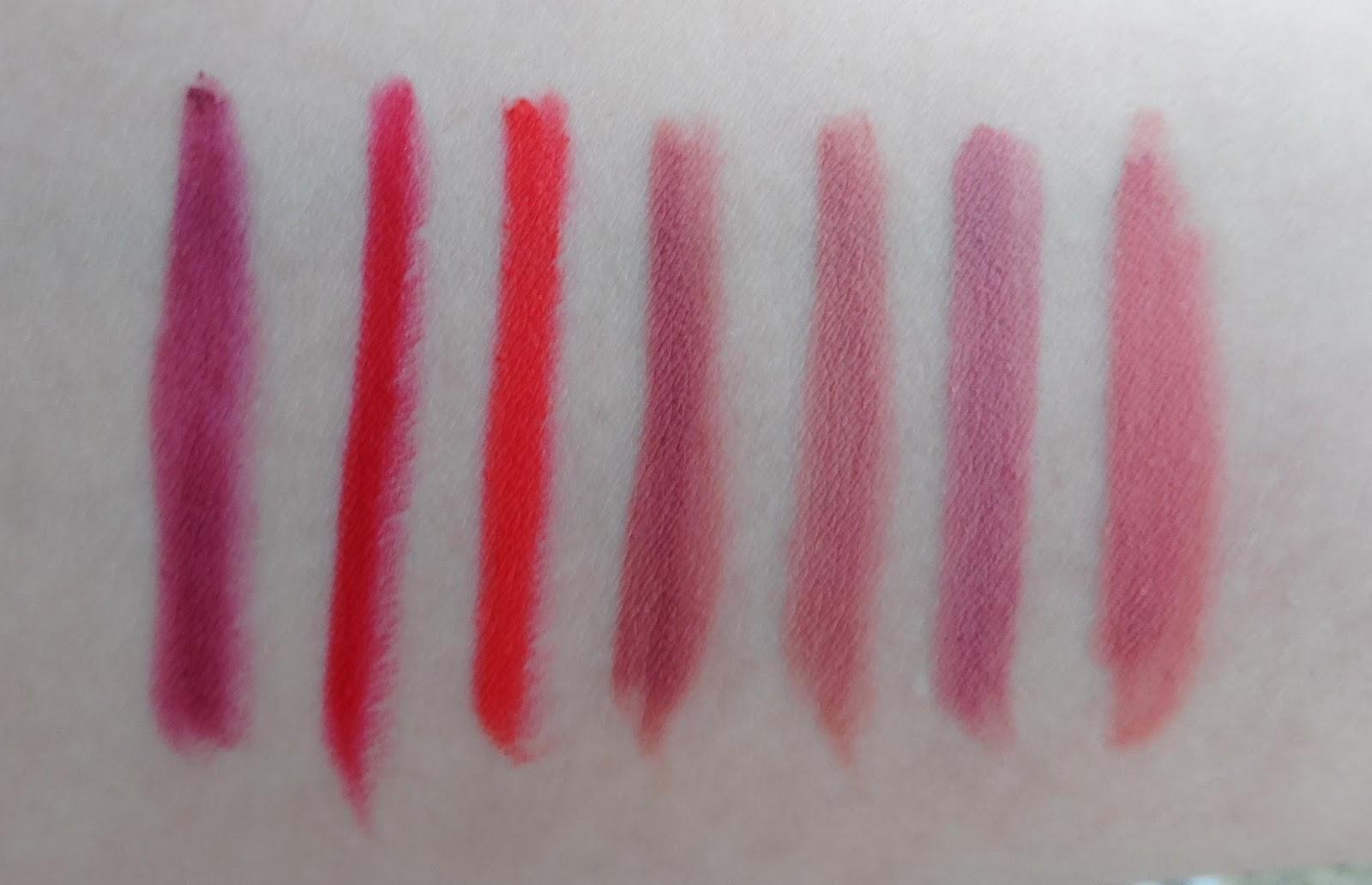 Lip Cheat Lip Liner by Charlotte Tilbury #15