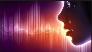 برنامج تحسين الصوت و التدريب على تطوير التعليق و التحدث