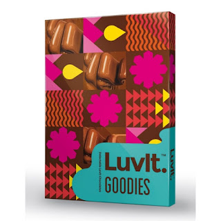 LuvIt Goodies – Perfect for all Season Gifting