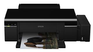 Epson L800 Treiber-Wenn Sie nach einem Drucker mit vollständigen Spezifikationen suchen und Leistung ist ziemlich zuverlässig