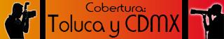 Foto-y-Video-Profesional-en-Toluca-y-CDMX