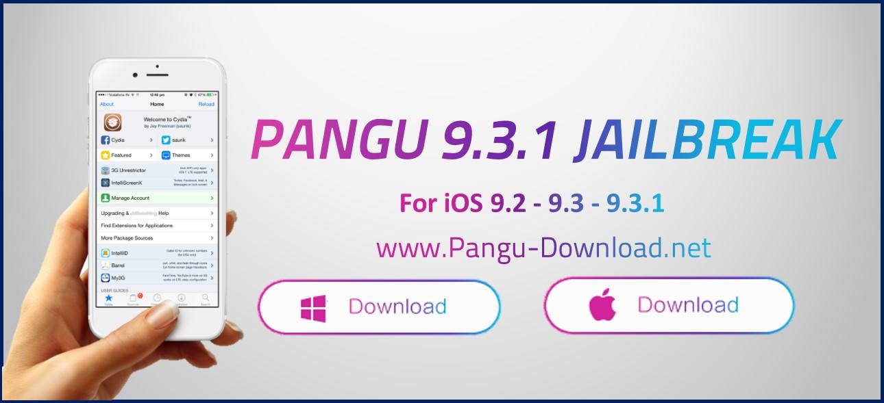 نتيجة بحث الصور عن PANGU.9