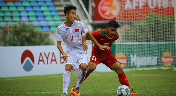 Posisi Klasemen Timnas Indonesia U-19 Rentan Digeser Myanmar