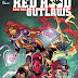 Red Hood and the Outlaws | Comics