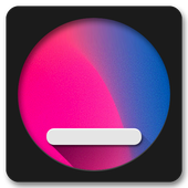X Home Bar - Free 1.7.0 (Unlocked) APK