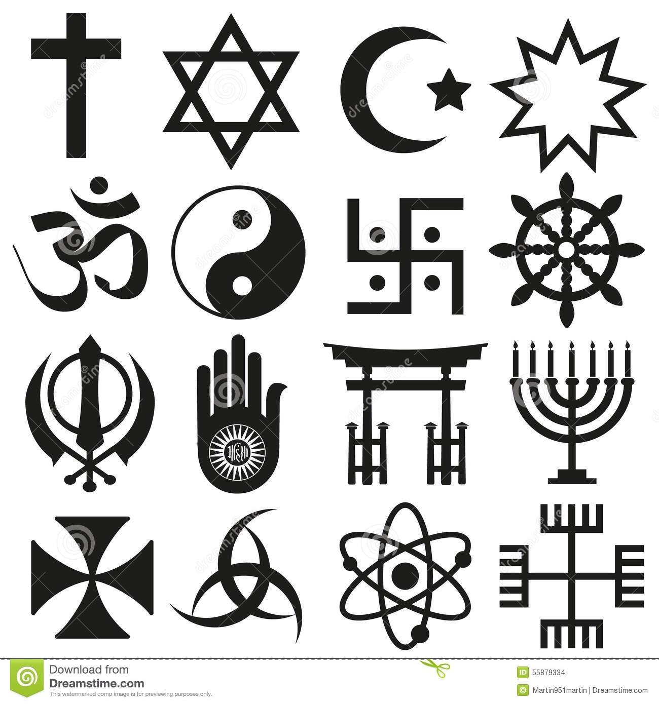 Edificando La Fe Muchas Religiones O Una Fe